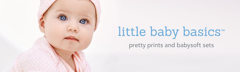 c5bb45144 Premium Baby