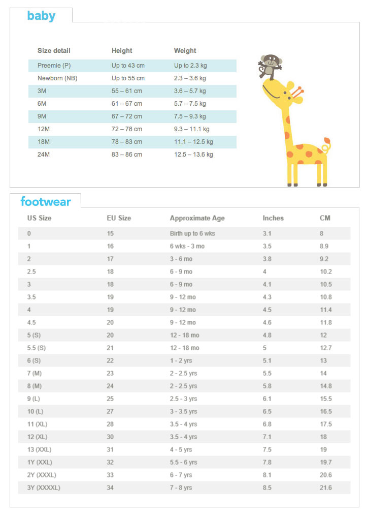 "Search Results for ""Toddler Shoe Size Chart"" – Calendar 2015"