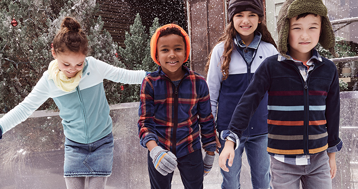 Kid Boy Clothing sets & Outfits