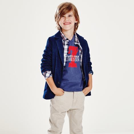 Premium Baby Toddler Kids Clothes Online Carter S Oshkosh Australia
