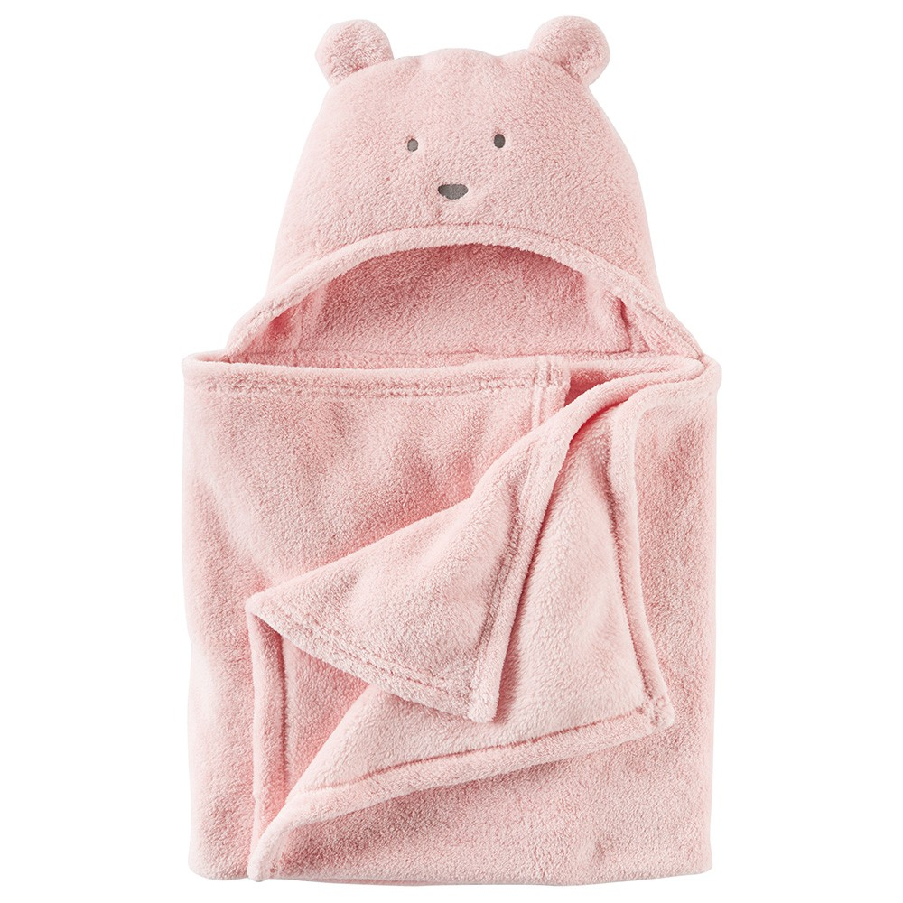 a47e5f3952a4 Carter s Sherpa Hooded Blanket