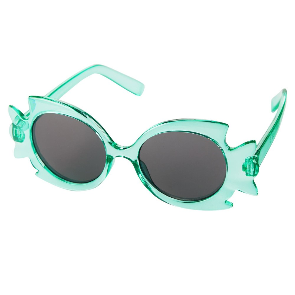 65db1a5375df Carter s Fish Sunglasses - Baby Girl